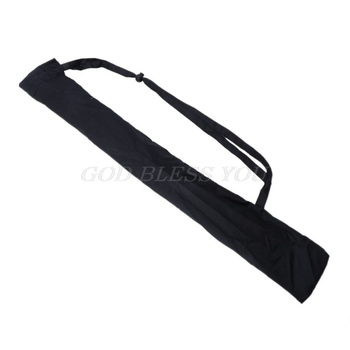 Upside Down C-Handle Reverse Umbrella Storage Bag Case Anti-Dust Protective Cover Shoulder Strap Carry Holder Drop Shipping