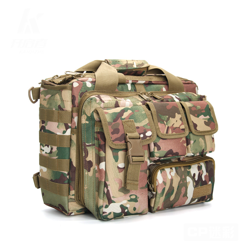 bolsa de viagem masculina camo sacos 04
