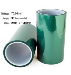 Proszę kliknąć na zielony taśma klejąca odporna na wysokie temperatury farby w sprayu wyszukiwarki  by zobaczyć zielona taśma płytki PCB galwanicznie podłogi skórzane taśma do łączenia