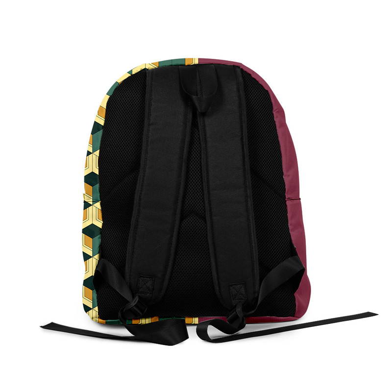 H641416509b2e4b92ae9fe86fc7424a32W - Anti theft Backpack for Women | Shopping Bag