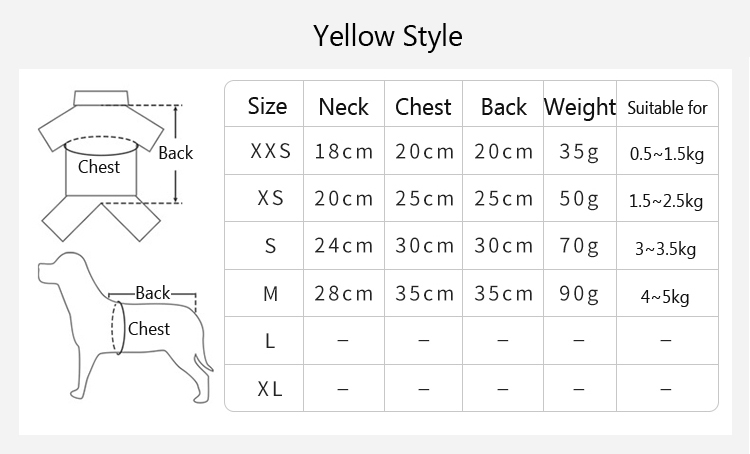 Sweet Pet Dog Sweater Skirt Autumn Winter Dog Dress Cats Sweater Pet Knitted Pullover For Small Dogs Warm Dog Clothes Cats Coat (4)