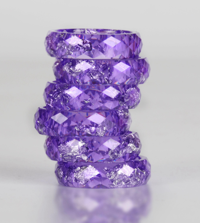 H6414c8f336084080a592f7d6281216c0z - Crystalic Resin Ring