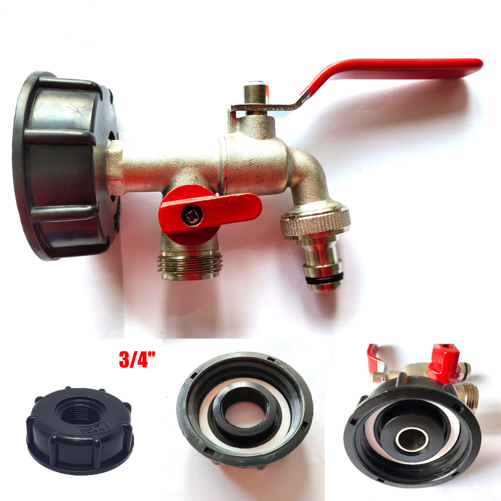 Valve Fitting Stainless steel1/2