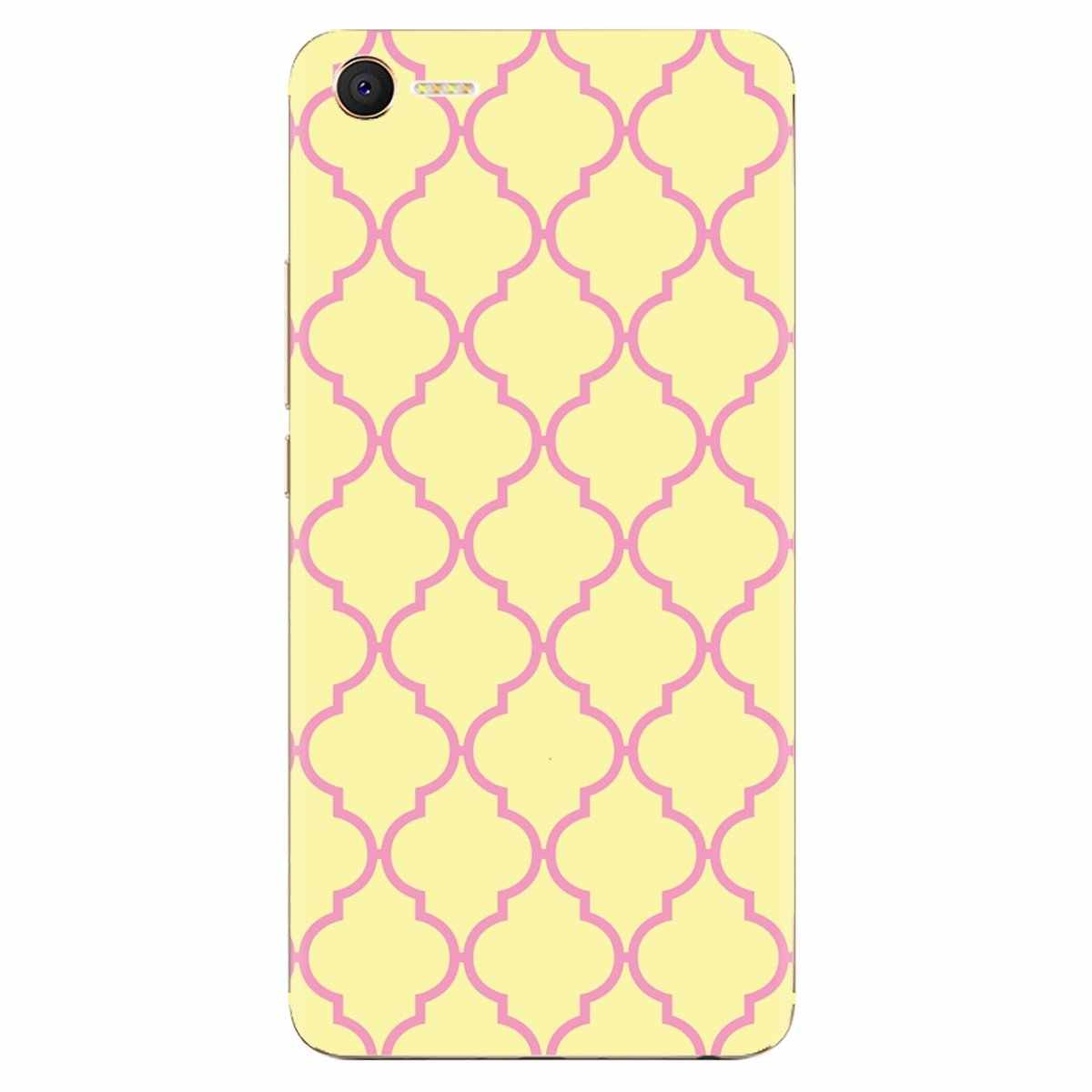 Pink And Yellow Wallpaper For Samsung Galaxy Note 2 3 4 5 8 9 S2 S3 S4 S5 Mini S6 S7 Edge S8 S9 Plus Designs Silicone Phone Case Phone Case Covers Aliexpress