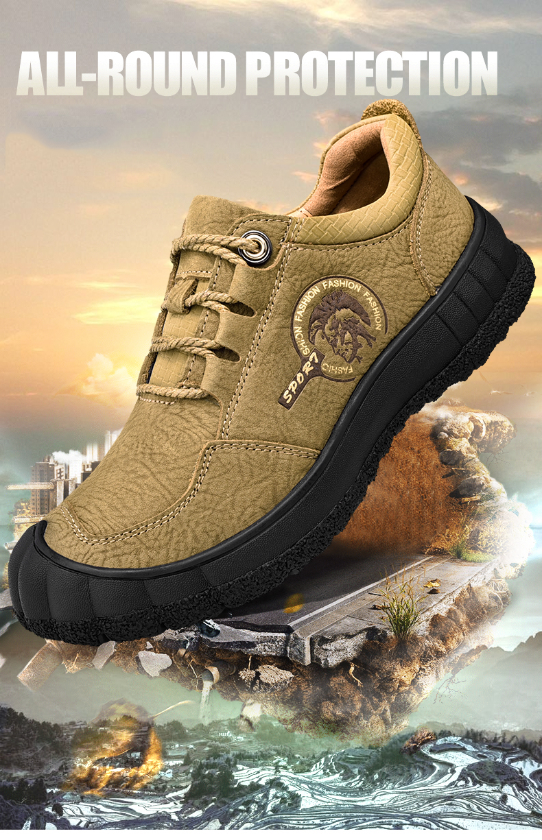 outdoor hiking shoes (1)