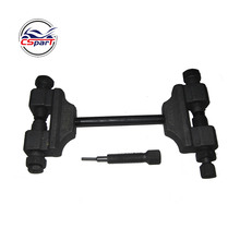 2MM Pin 25H T8F Chain Splitter Cutter Breaker Repair Tool Mini Moto ATV Quad Dirt Pit Buggy Go Kart
