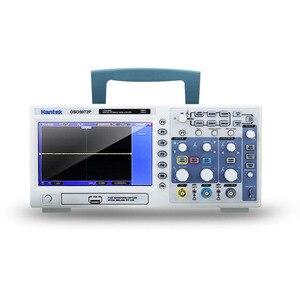 Image 2 - SS 890C Auto Film Snijmachine Voor Mobiele Telefoon Lcd scherm Beschermen Glas Back Cover Film Snijden Met Flexibele Hydrogel Film