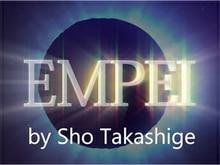 2020 empei de sho takashige-truques de magia
