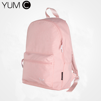 Men's and Women's Backpack Fashion Waterproof Laptop Portfolio for School Bags Hiking Travel Backpacks