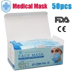 Dzieci mężczyźni kobiety maska mascarillas maska usta respirator kf80 3 m mondmaskers fpp3 anator ffp3 maska test n95 maska 1