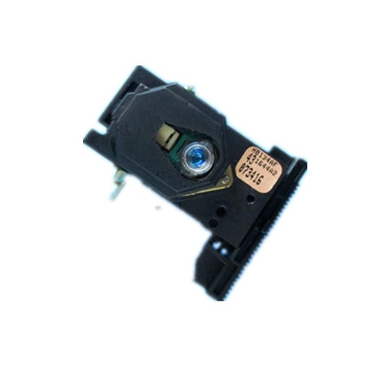 H8134AF H8134 RCTRH-8134AF H81434 lecteur CD Radio lentille Laser Pick-up optiques Bloc Optique