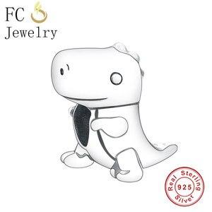 FC Jewelry Fit Original Pandor