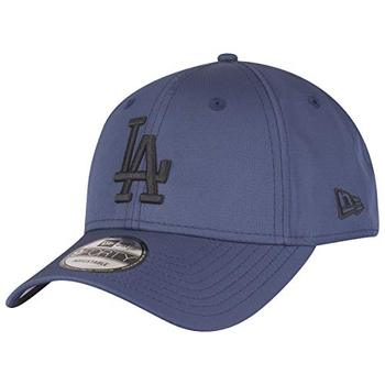 New Era Los Angeles Dodgers 9forty - Gorra ajustable caps for men, hat, summer, baseball cap, cap for women