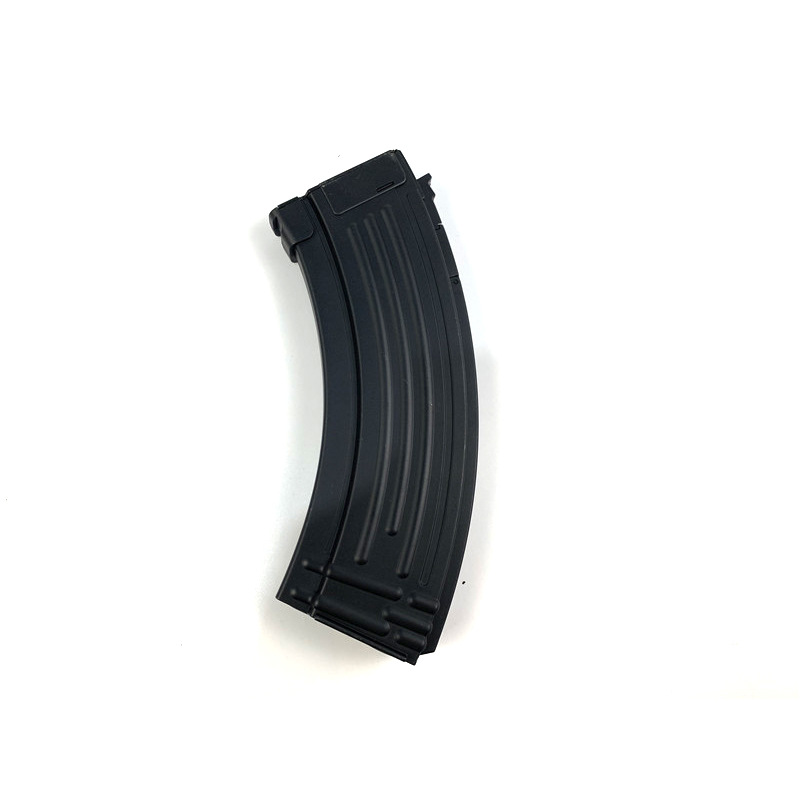 Tactical AK47 Classic Clips J11 Nylon Magazine Electric Hydroelastic Jin Ming 938-11 Accessories