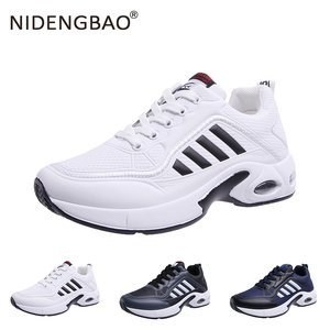 Running Shoes For Men Lightwei