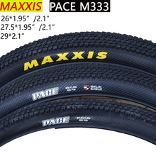 High quality MTB bicycle tire 29*2.1 27.5*2.1 and 26*2.1 stab prevention M333 Bike Tires Ultralight mountain tyre