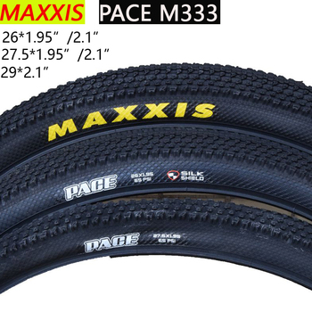 High quality MTB bicycle tire 29*2.1 27.5*2.1 and 26*2.1 stab prevention M333 Bike Tires Ultralight mountain tyre children bike tyre and tiretyre 12 1 2 21 4 rubber bicycle tyre high quality innova ia 2094 kids bicycle tires cycling parts