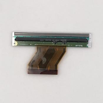 Original nuevo cabezal de impresión térmica para ZQ310 ZQ320 ZQ510 ZQ-310 ZQ-320 ZQ-510 móvil de la impresora térmica de cabezal de impresión P1063586