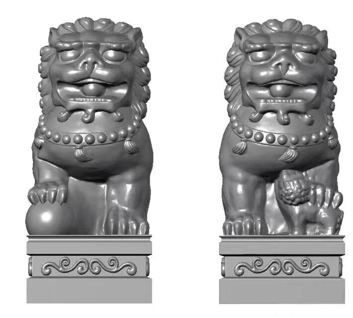 Escultura de jardín para exteriores, piedra, mármol, León, moldes, estatuas, molde con forma de animal en venta IBC adaptador de drenaje de calidad alimentaria para tanque, manguera de jardín de 1/2