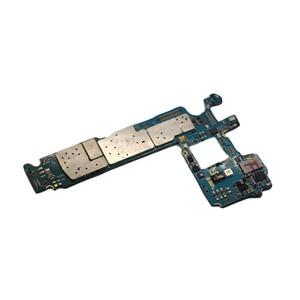 Image 5 - Voor Samsung Galaxy S7 Rand G935F Moederbord Met Android Systeem, Original Unlocked Voor Samsung S7 G935F Moederbord, gratis Verzending