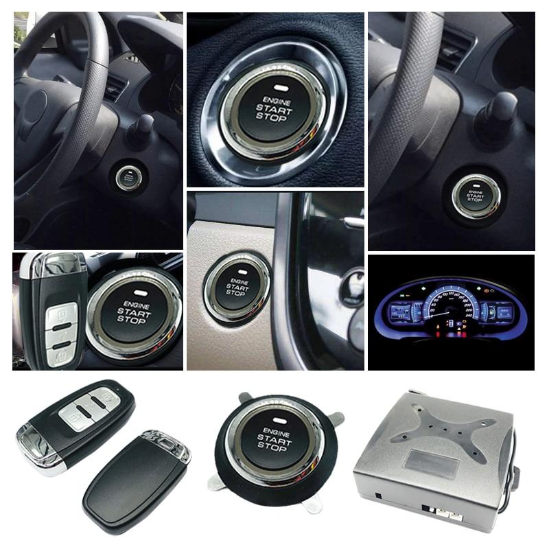 cheapest Tire pressure gauge 0-150 PSI Backlight High-precision digital tire pressure monitoring car tire pressure gauge
