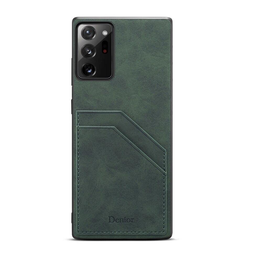 S20 Plus Cardholder case