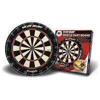 Professional Competition Darts Plate A class Sword Hemp Darts Target 18 inch Round Net Hemp Target professional darts