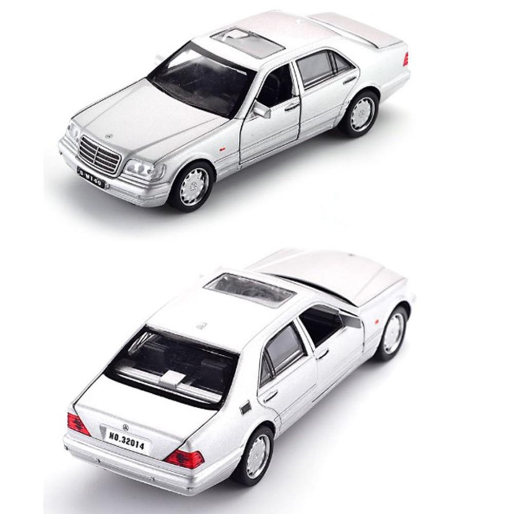 Mobil Paduan Hobi TONQUU 11