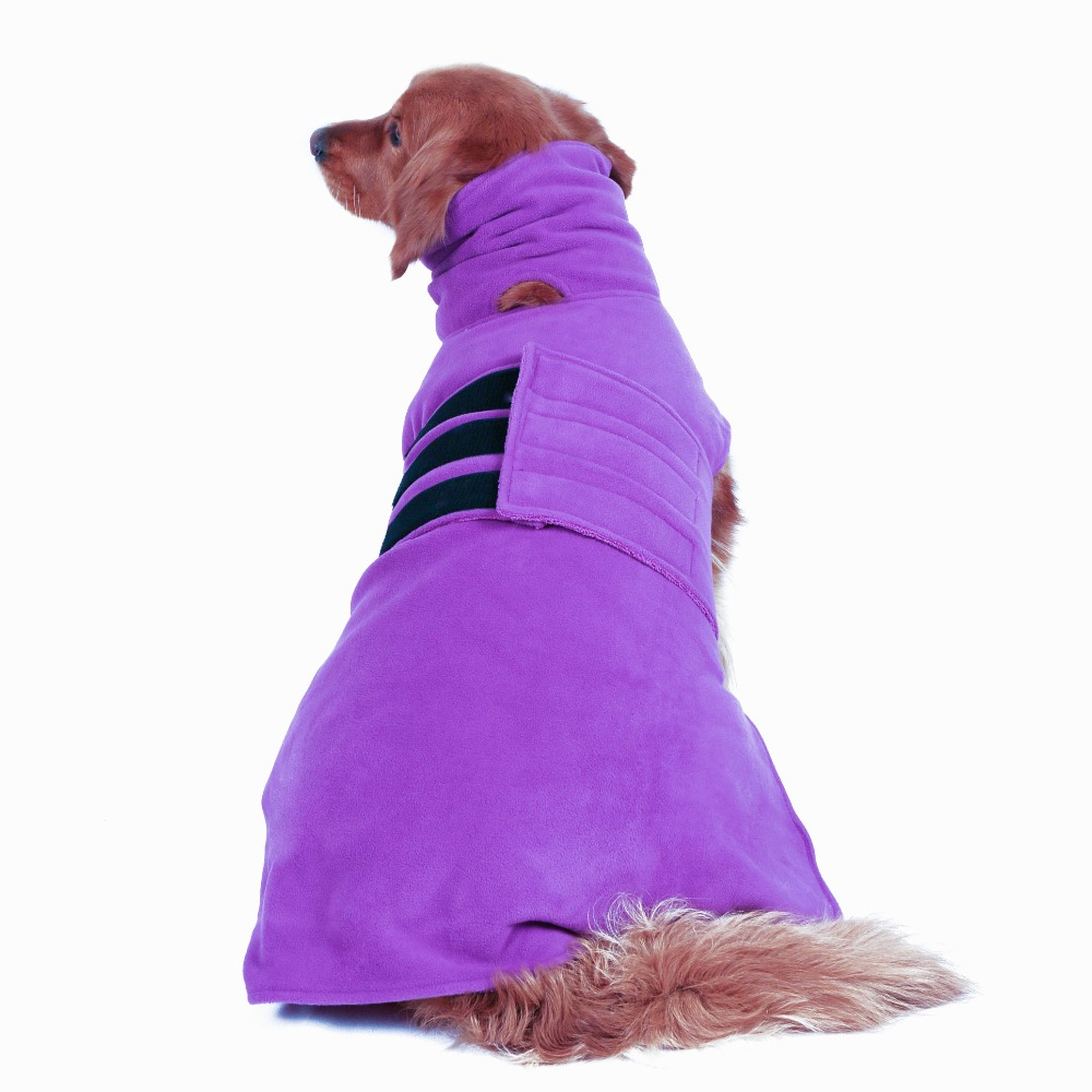 Super Absorbent Dog jacket (14)