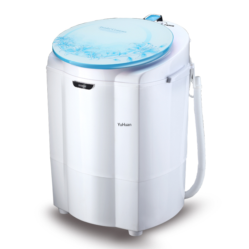 Household  Mini Washing Machine  Shoe Washing Machine. Lavadora Portatil  Portable Washing Machine   220V