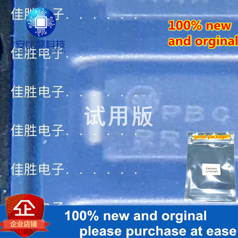 30pcs 100% New And Orginal MMT05A260T3 DO214AC Lightning Protection Screen Printing PBG In Stock