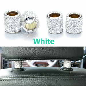 Car Interior Accessories Headr