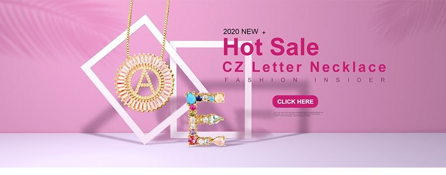 H641db4bdef7f4172970427313e9c1caaE Colar borboleta novo design de moda lindo borboleta colar doce 12 cores transparente corrente de cristal para mulheres meninas festa jóias presente
