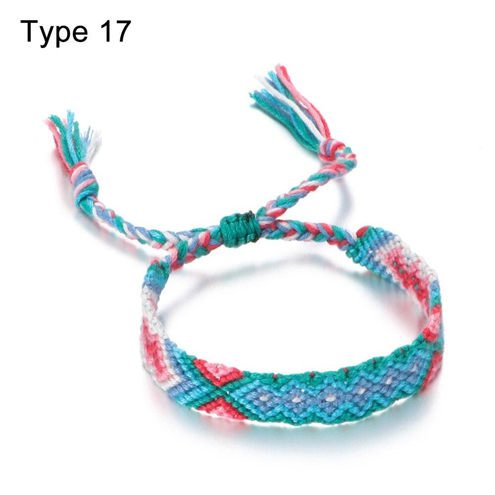 Type 17