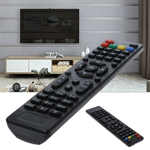 Image 2 - Mecool Fernbedienung Contorller Ersatz für K1 KI Plus KII Pro DVB T2 DVB S2 DVB Android TV Box Satellite Empfänger