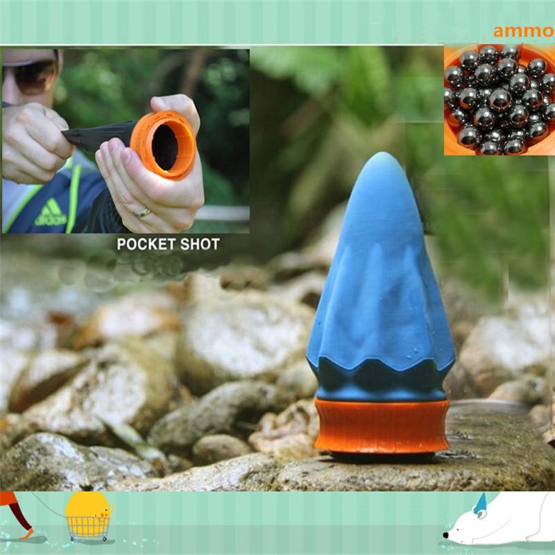 2 EDC-GEAR-De-Pocket-Speelgoed-Slingshot-Outdoor-Catapult-Ammo-Pow-Arrow-Cap-Hamer-Handvat-Doel-en(1)