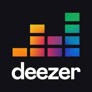 Top-Boxes Smart-Tvs-Set Premium-Works DEEZER Android with Warranty On-Pcs Ios-Phone 3-Months