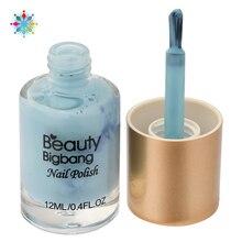 Separator Tape Liquid-Tips Polish Protector Cuticle-Guard Nail-Art Peel 12ml TLS