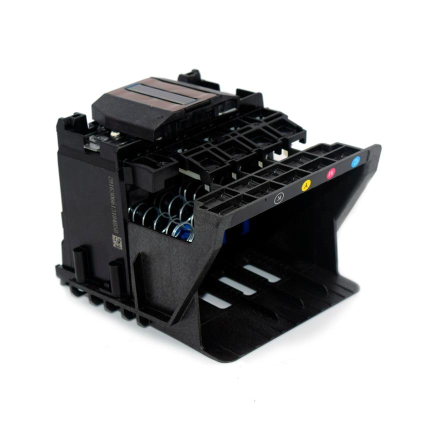 Printhead for HP952XL 953XL 954XL 955XL For HP OfficeJet Pro 7720 7740 8710 8740 8730 8735 8715 8720 8725 8718 Printer head