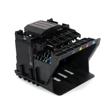 Printhead for HP952XL 953XL 954XL 955XL For HP OfficeJet Pro 7720 7740 8710 8740 8730 8735 8715 8720 8725 8718 Printer head vilaxh 953xl ciss ink system replacement for hp 953xl 953 954 955 952 xl for officejet pro 8730 8740 8735 8715 8720 8725 printer