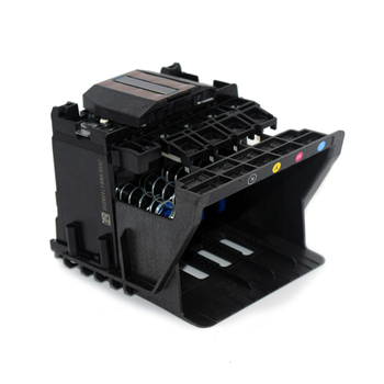 Printhead for HP952XL 953XL 954XL 955XL For HP OfficeJet Pro 7720 7740 8710 8740 8730 8735 8715 8720 8725 8718 Printer head цена 2017