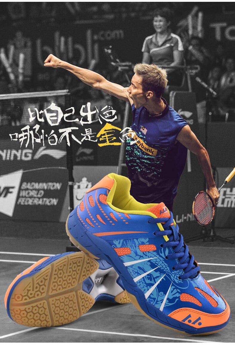 tênis tênis de vôlei jogo atlético esporte