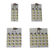 Lamp 5730 Mobile-Light LED Aluminum Beads Substrate USB 8/12/16/20led-lighting 5V