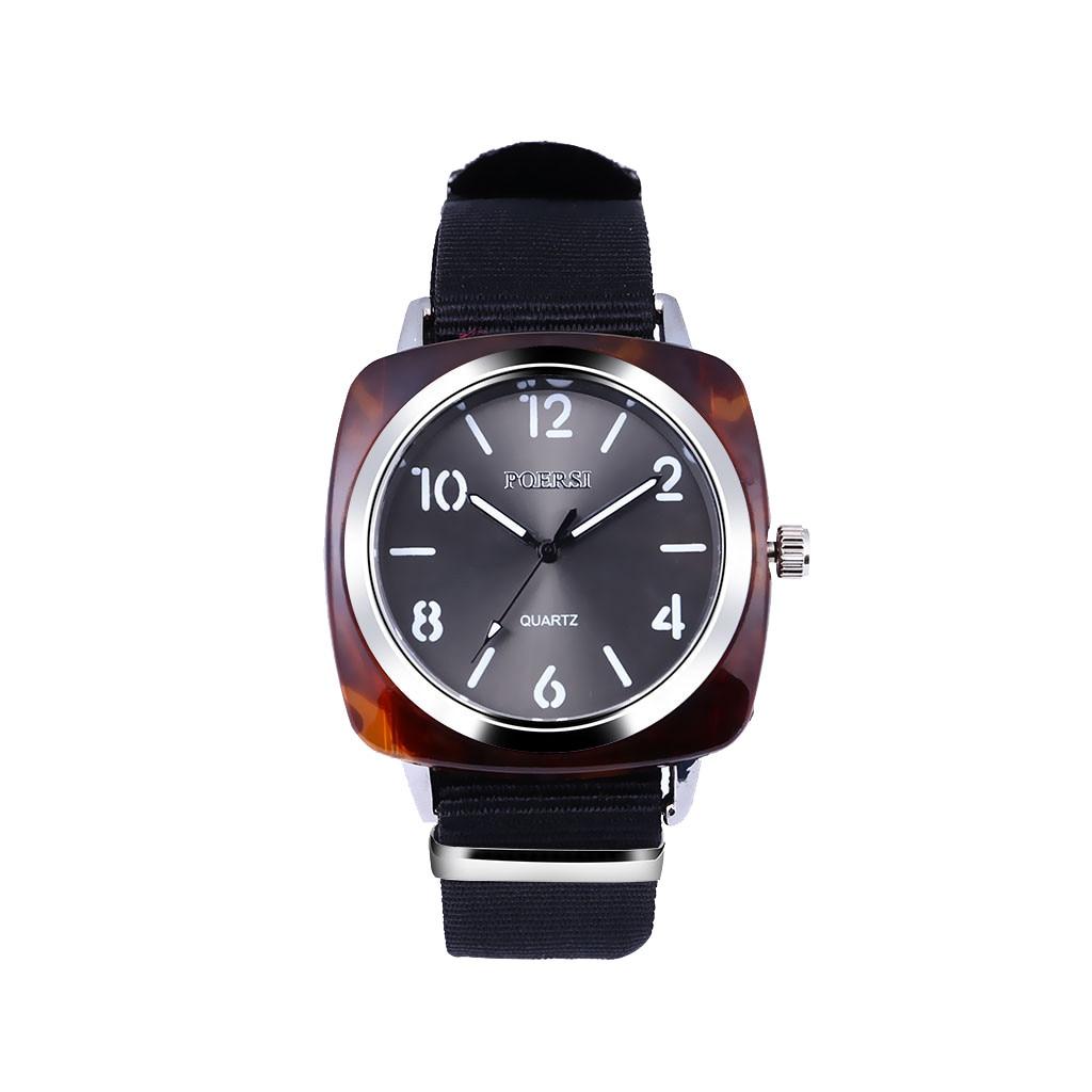 Watches luxury brand Zhou Lianfa man Watch Leban Winner Quarter-show Wild Temperament Student relogio masculino relojes hombre