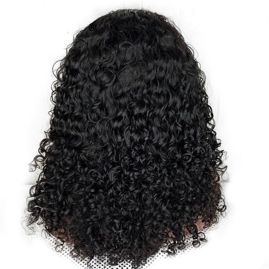 Beeos-Curly-Brazilian-13x6-Lace-Front-Human-Hair-Wigs-Pre-Plucked-With-Baby-Hair-Remy-Hair-(3)
