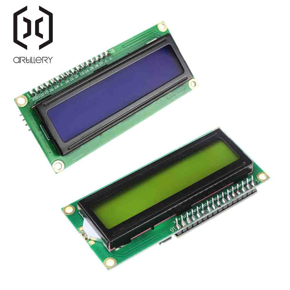 SAMD 10d14a Smart Mini Xplained ATMEL atsamd 10-XMINI Eval BRD