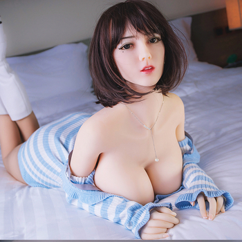 170cm real TPE sex dolls japanese adult full oral love doll realistic sexy toys for men Big Breast vagina huge Ass japanese 158cm real silicone sex dolls for men realistic mabsturbator vagina pussy adult sexy toys metal skeleton love doll