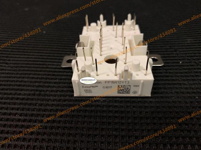 Free Shipping  NEW FP15R12YT3 module