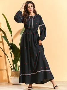abaya islamic clothes caftan dubai Muslim fashion hijab dresses turkey 2020 kaftan Abayas For Women robe vestidos ropa de mujer
