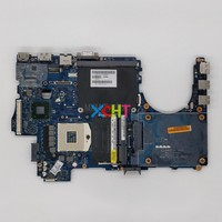 for Dell Precision M4700 LA 7931P CN 0J867P 0J867P J867P Laptop Motherboard Mainboard Tested|Laptop Motherboard| |  -